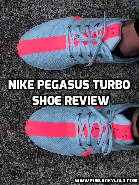 682f93ec27691 Nike Pegasus Turbo 35 Shoe Review FueledByLOLZ