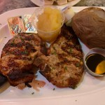 Four Seasons Diner (Mayfair, Pa)