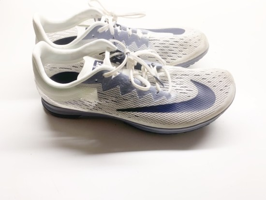 Nike Streak Lt 4 Shoe Review