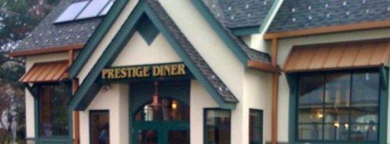 prestige diner new providence nj