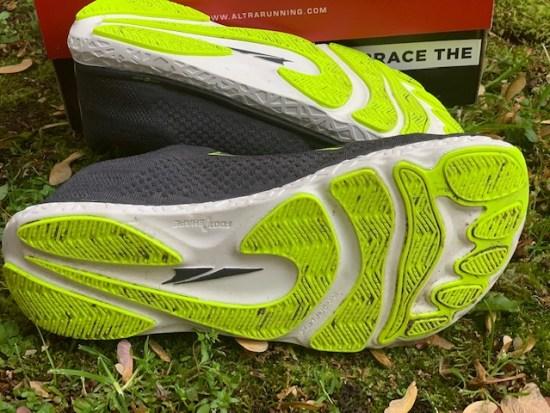 Altra Escalante Shoe Review