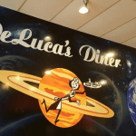 DeLuca's Diner (Pittsburgh)