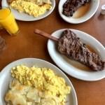 Penrose Diner (Philadelphia)