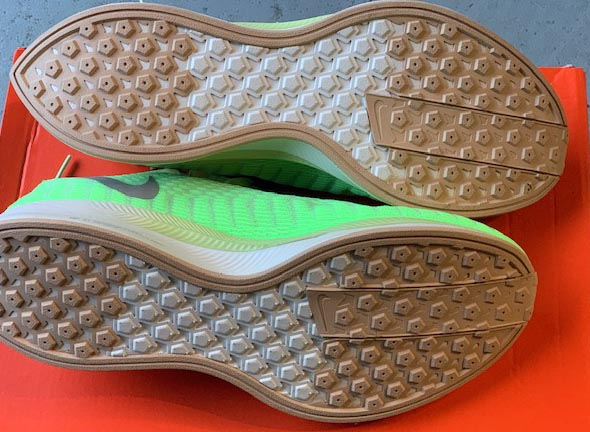 Nike Zoom Pegasus Turbo 2 Review
