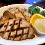 Toms River Diner
