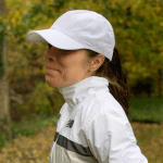 NYCM Training Log: Recovery and Hiking