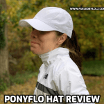 PonyFlo Hat Review
