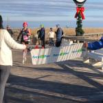 Hair of the Dog 10k (41:49)