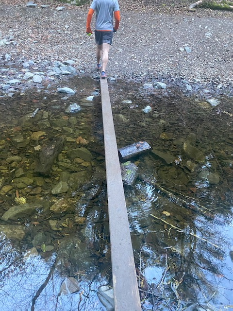 Moore Creek Park (St. Helena)