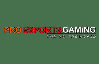 proesports