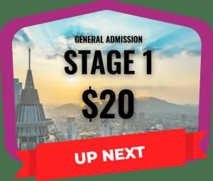 stage1-la
