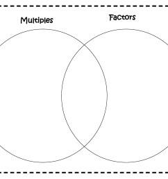 chart 2  [ 3696 x 2805 Pixel ]