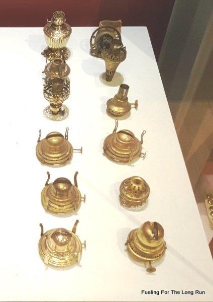 Febtoberfest- Mattatuck Museum