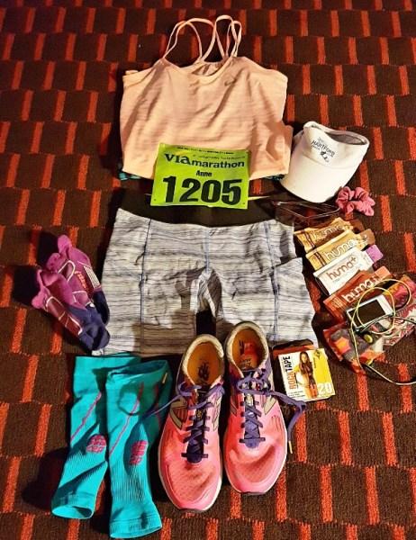 lehigh-marathon-recap-8