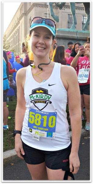 hartford-half-marathon-3