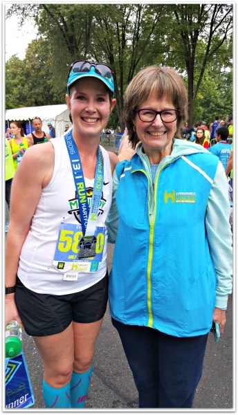 hartford-half-marathon-5