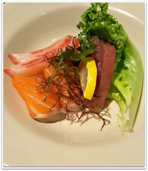 seoul-bbq-sushi