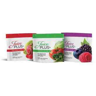 juice-plus--orchard--garden---vineyard-blen-chewables.img