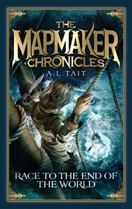 Mapmaker Chronicles