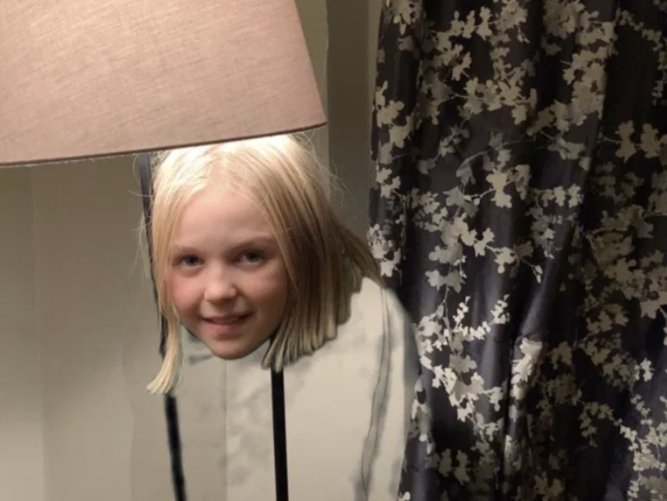 Harry Potter Invisibility Cloak Review – AD