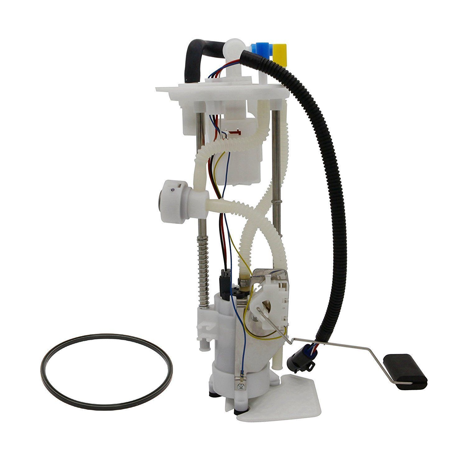 Fuel Pump For 2001-2003 Mazda B4000 Electric Gas Eng w// Sending Unit
