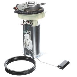 Fuel Pump For 2000-2003 Dodge Dakota Module Assy Electric Gas Eng w//Sending Unit