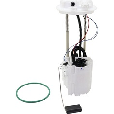 Fuel Pump for 2006-2010 DODGE CHARGER 5.7L Only Fits RWD Left Side 18 Gal Tank