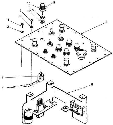 Powerwinch Wiring Diagram Sierra Wiring Diagram Wiring