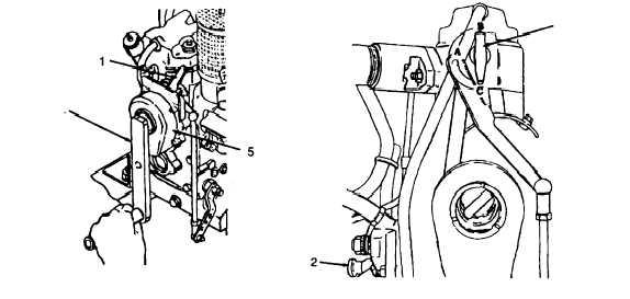 Figure 2-6. Priming Pump.