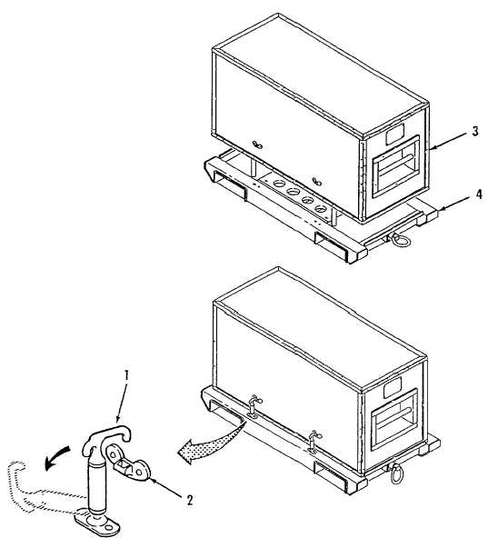 Figure 2-11. Cover Removal.