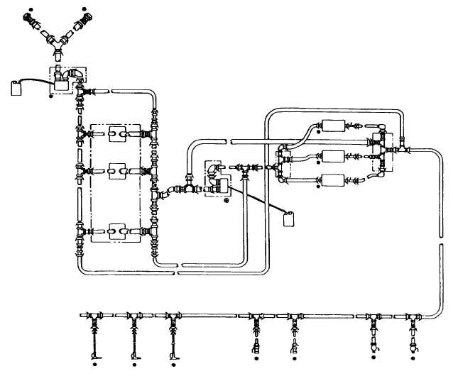 Figure 1. Module, Arctic Fuel System Supply Point (AFSSP)
