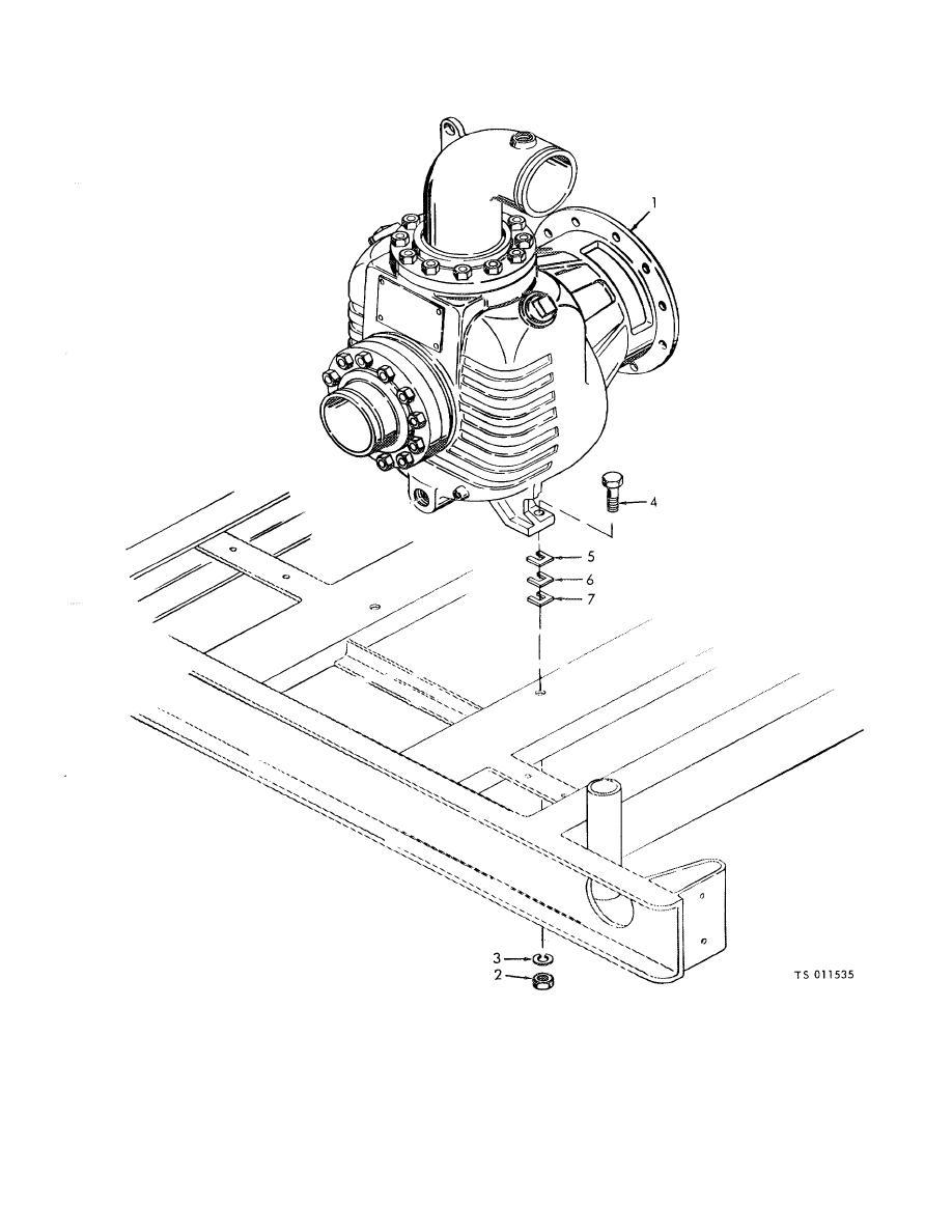 Wiring A Pir Diybanter