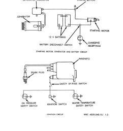 wiring diagram tm 5 4320 240 150015 [ 918 x 1188 Pixel ]