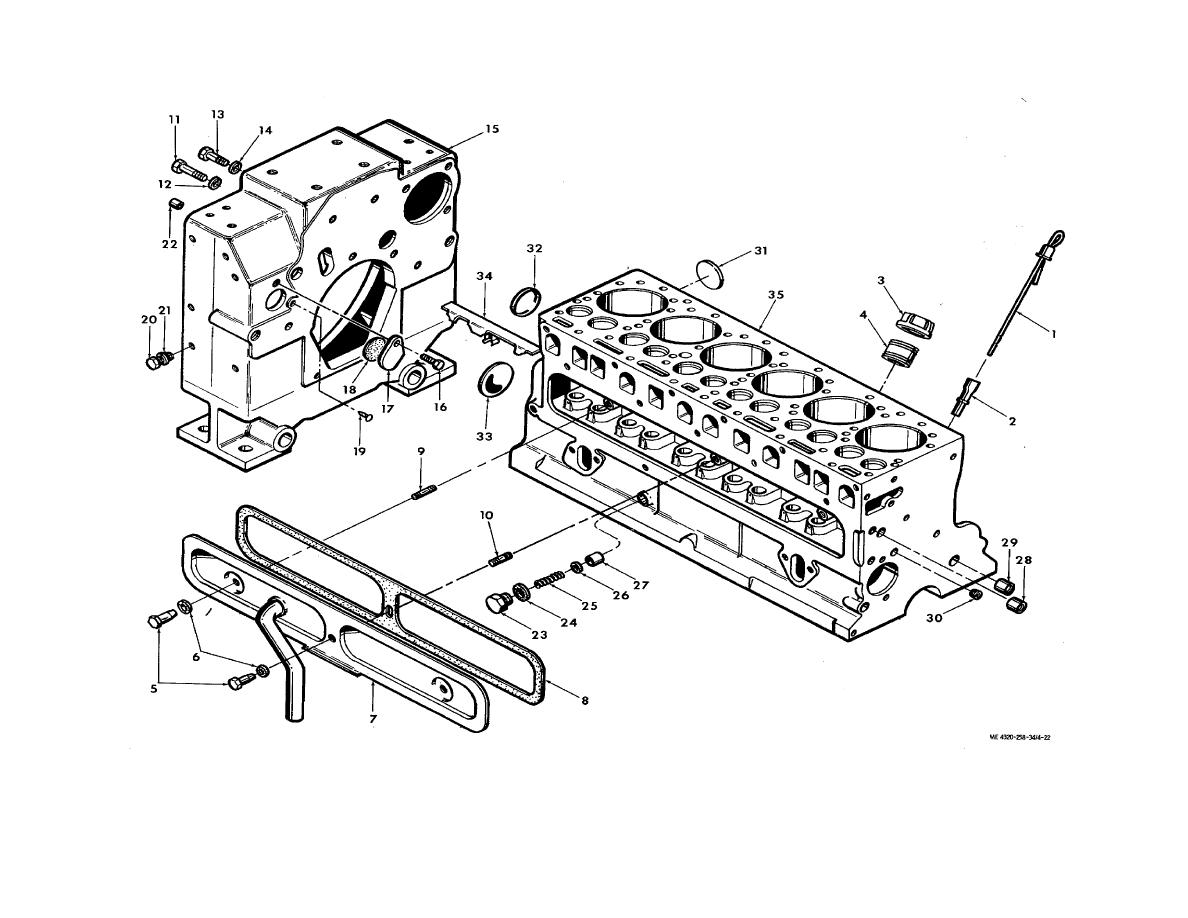 hydraulic pump wiring diagram 2004 toyota 4runner jbl barnes for