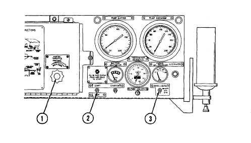 Centrifugal Pump Switch Pump Pump Wiring Diagram ~ Odicis