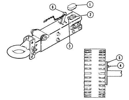 Engine Spark Plug Gap, Engine, Free Engine Image For User