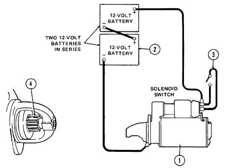 Marine Rocker Switches Wiring Diagram, Marine, Free Engine