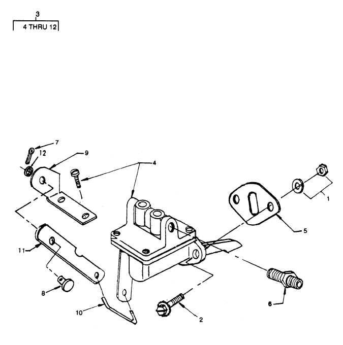 Figure 8. Fuel Pump