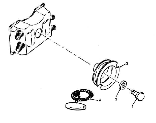 Figure 12. Pulley