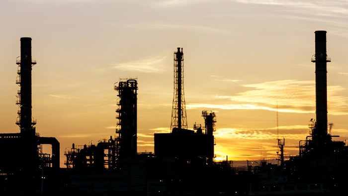 Luberef ready to start commercial production of Group II base oils by Q4