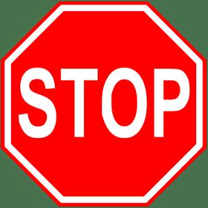 autocolante-stop-vinil-370×370