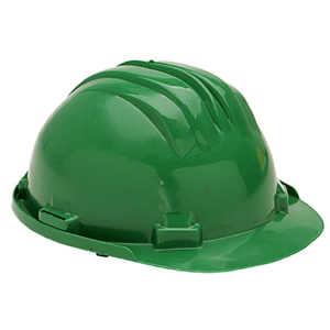 capacete-verde-protecao