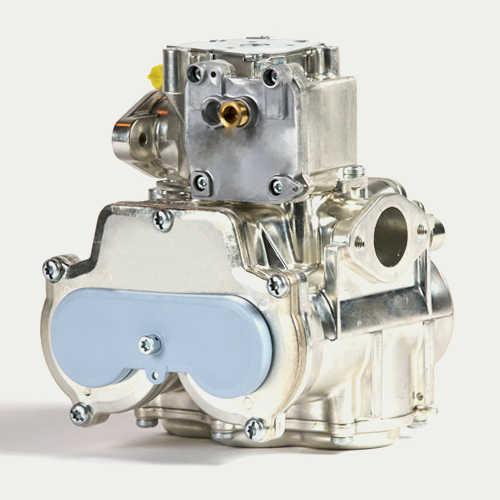 q410-pump