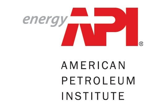 July Petroleum Demand Hits Three-Year High