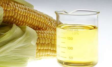 EIA: Corn Ethanol Yields Continue to Improve