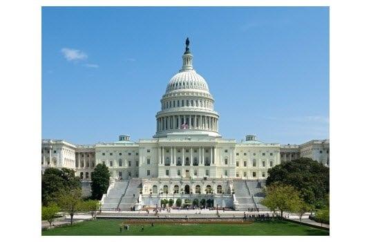 Senators Call for Probe Into Ethanol Limits, Oil Companies