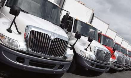 Marketing Fleet Fueling in the Face of Declining Fuel Prices