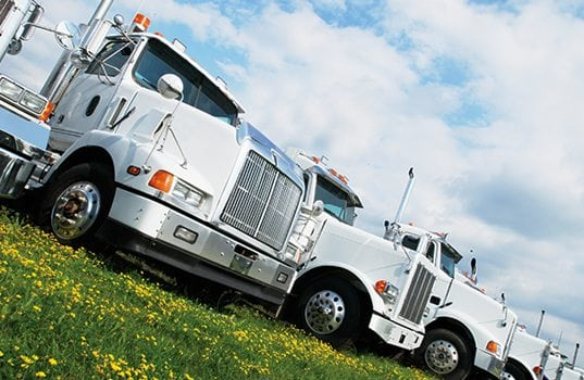 Clean Diesel Technology Highlighted at Senate Hearing