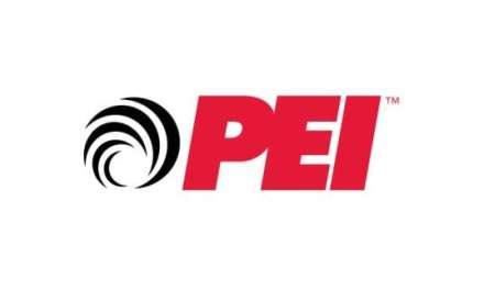 Farrell Elected President of PEI