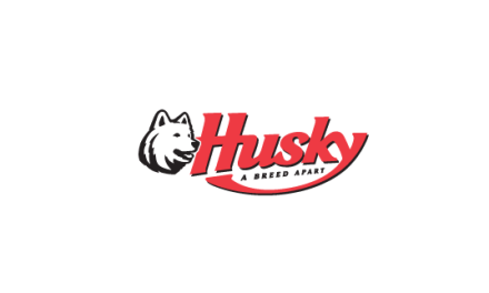 Husky Corporation Names Doug Payne Manager of Independent Channels